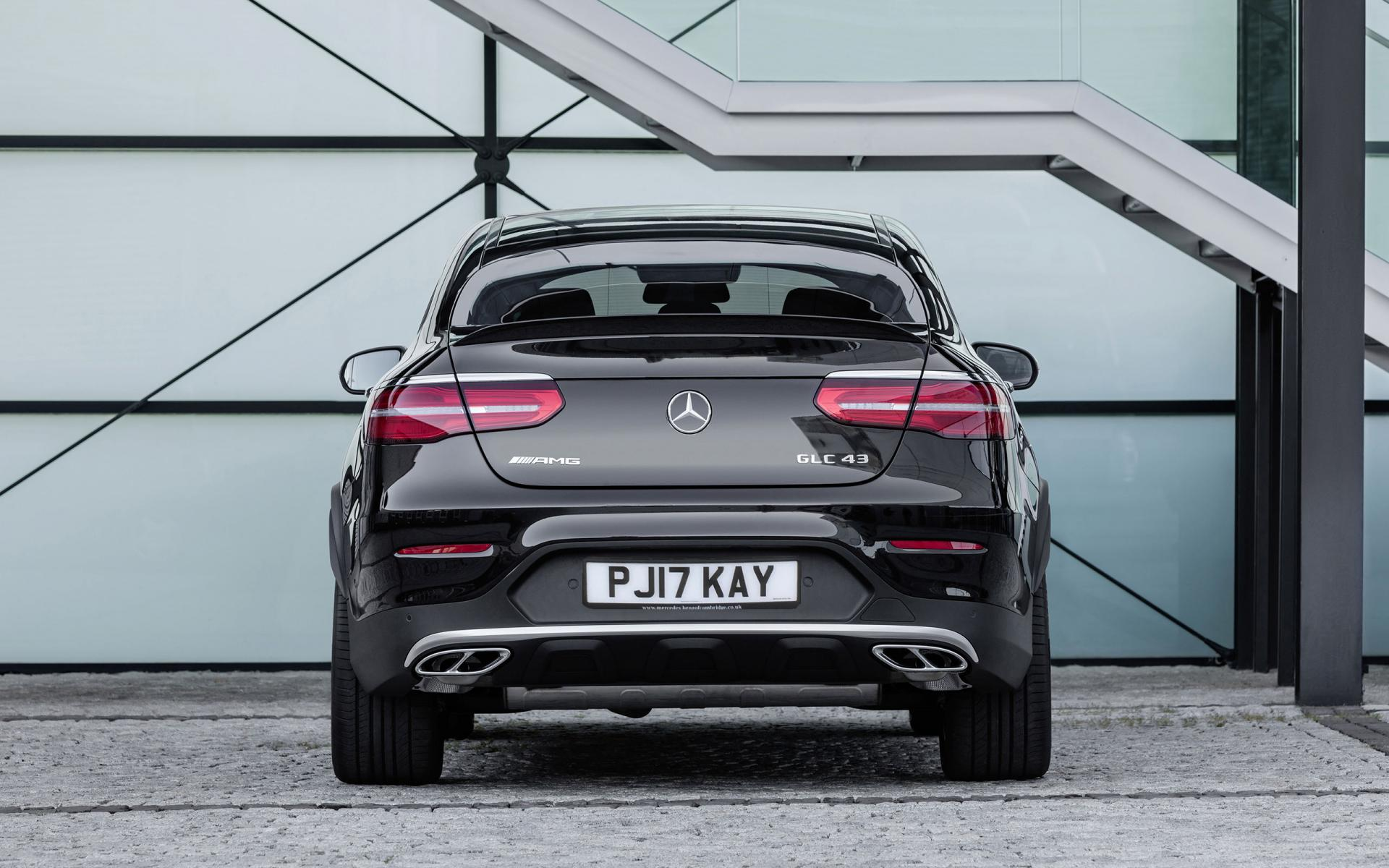 1945d1507024345-stolen-2017-glc-coupe-glc43-amg-future-gallery-010-wr-d Interesting Info About Glc forum