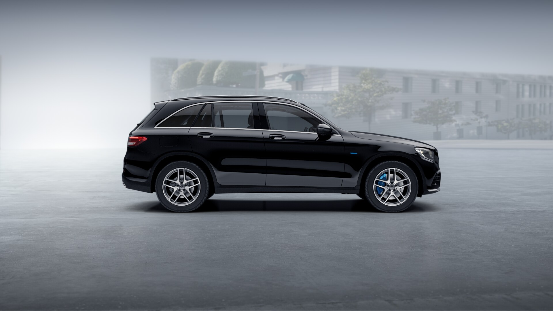 1066d1489066980-wheel-size-glc-glc-19 Interesting Info About Glc forum