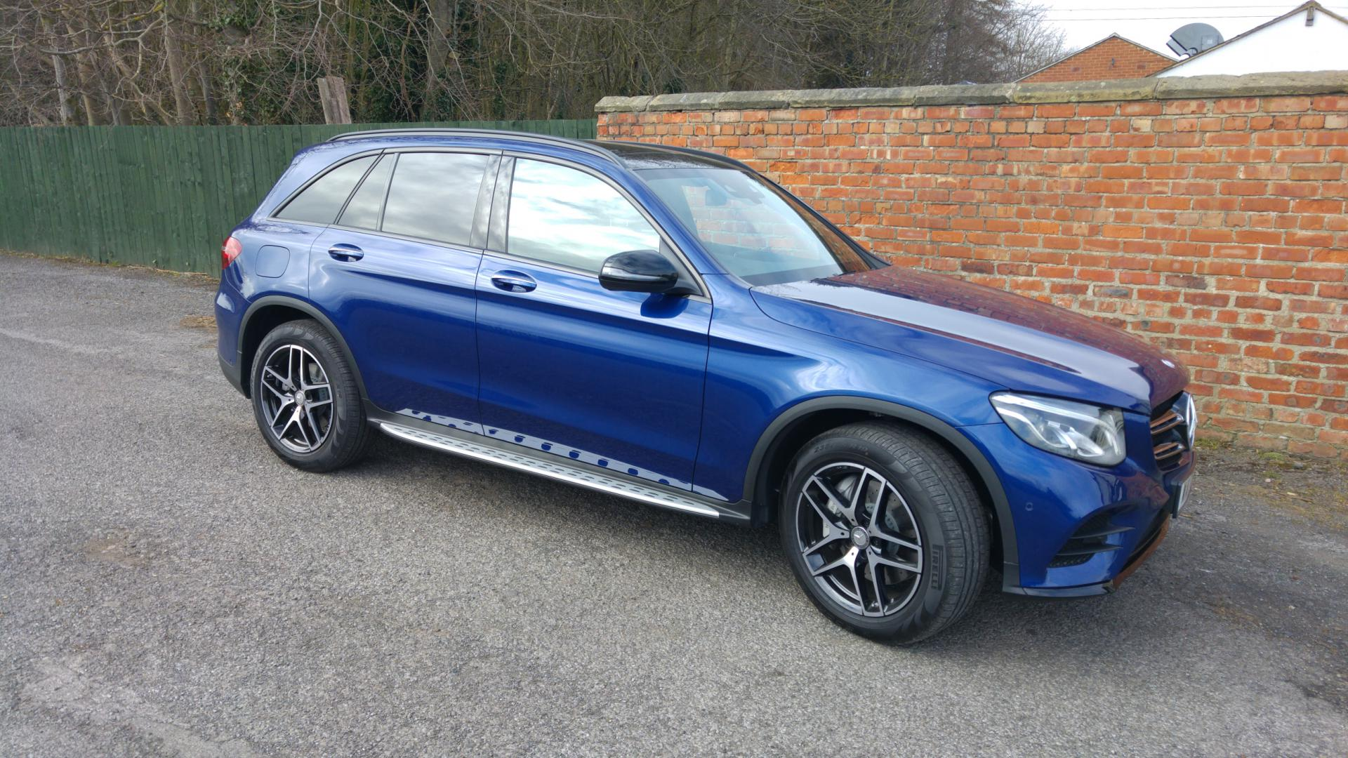 1097d1489162571-brilliant-blue-amg-line-night-pack-glc2 Interesting Info About Glc forum