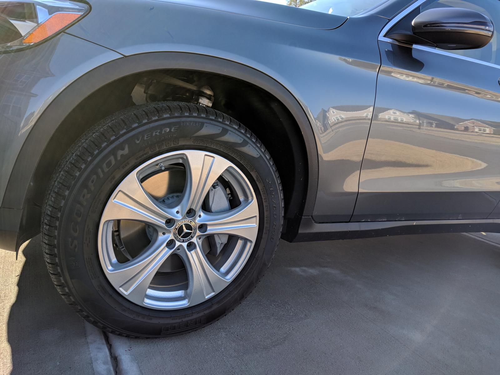 2153d1513189164-part-numbers-spare-tire-tools-new_tire Interesting Info About Glc forum