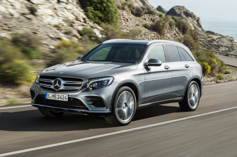 latest mercedes recall includes the glc mercedes glc forum. Black Bedroom Furniture Sets. Home Design Ideas